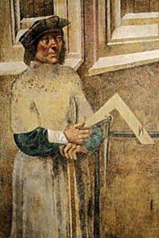 Benedikt Rejt