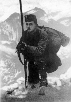 František Xaver Noha