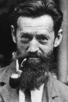 Jan Roubal