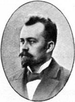 Josef Linda