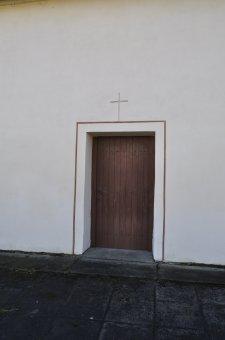 Kostel Nanebevzetí Panny Marie v Hostouni