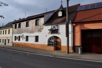 Muzeum techniky a řemesel vKolovči